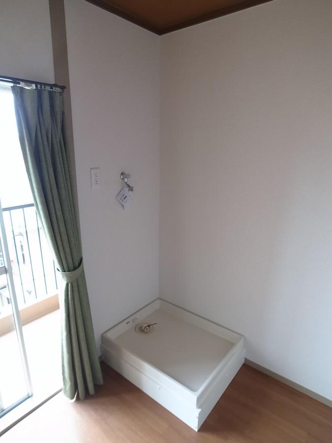 物件番号: 1025875029 平野マンション  神戸市兵庫区上三条町 1DK マンション 画像5