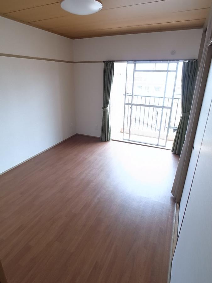 物件番号: 1025875029 平野マンション  神戸市兵庫区上三条町 1DK マンション 画像14