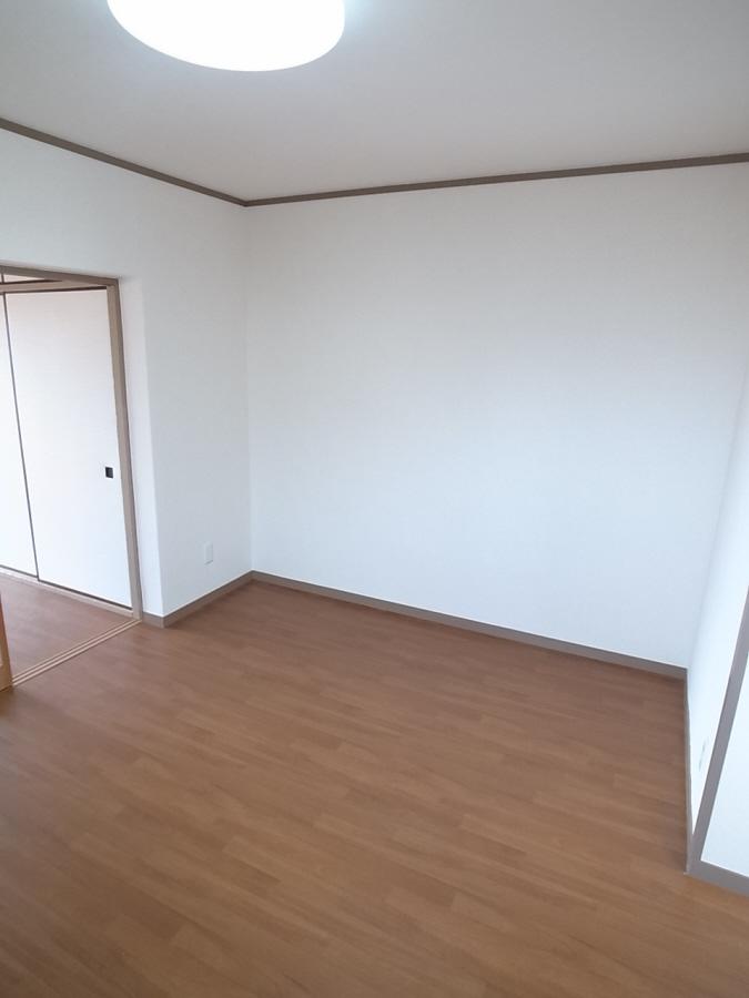 物件番号: 1025875029 平野マンション  神戸市兵庫区上三条町 1DK マンション 画像15