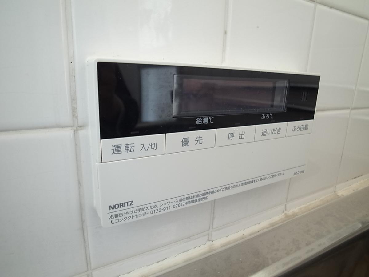 物件番号: 1025875029 平野マンション  神戸市兵庫区上三条町 1DK マンション 画像18