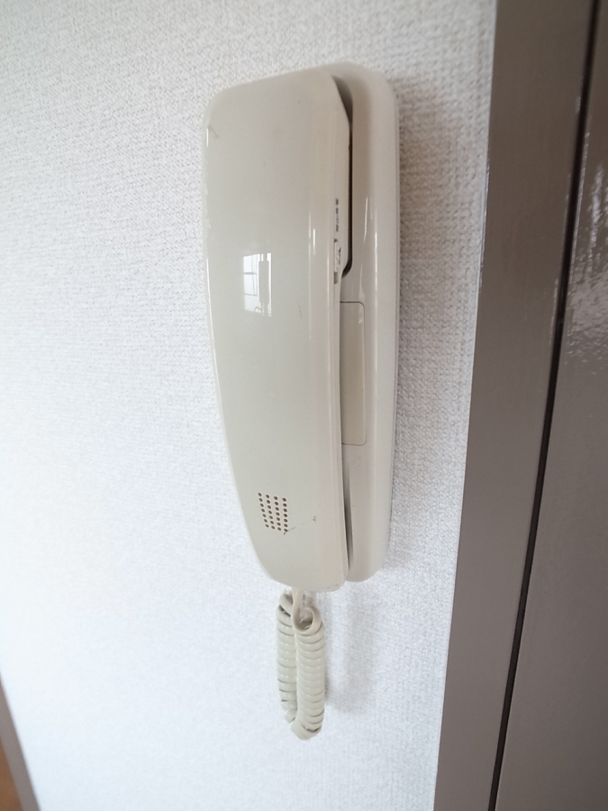 物件番号: 1025875029 平野マンション  神戸市兵庫区上三条町 1DK マンション 画像32