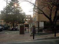 物件番号: 1025881405 上春日野ハイツ  神戸市中央区神仙寺通4丁目 3DK マンション 画像20