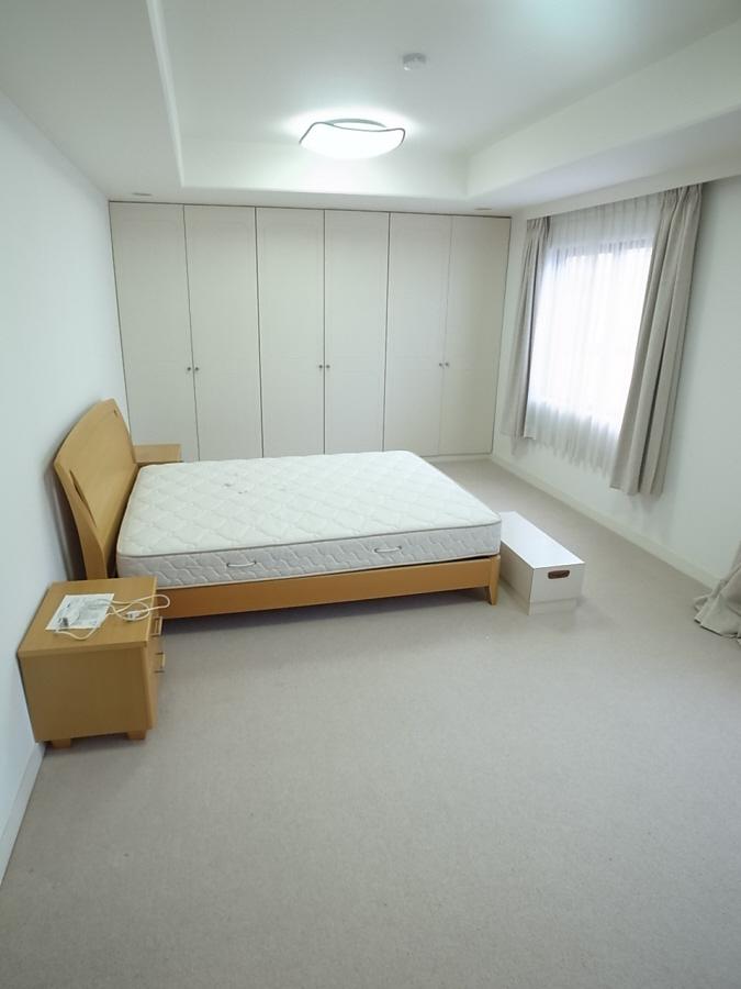 物件番号: 1025875080 北野タウンハウス  神戸市中央区山本通3丁目 3LDK マンション 画像11