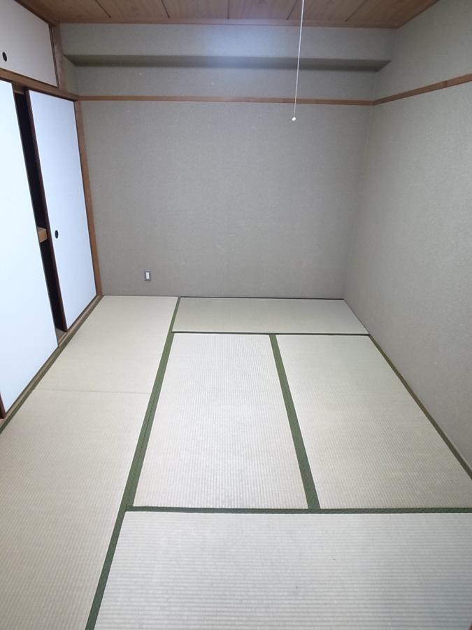 物件番号: 1025875081 北野タウンハウス  神戸市中央区山本通3丁目 3LDK マンション 画像19