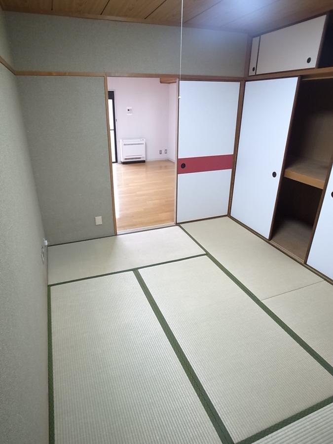 物件番号: 1025875081 北野タウンハウス  神戸市中央区山本通3丁目 3LDK マンション 画像28