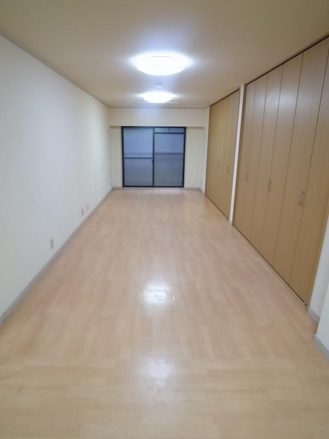 物件番号: 1025875085 北野タウンハウス  神戸市中央区山本通3丁目 3LDK マンション 画像1