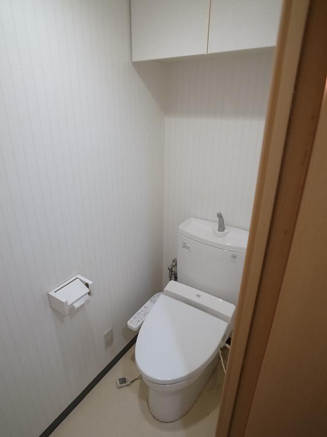 物件番号: 1025875085 北野タウンハウス  神戸市中央区山本通3丁目 3LDK マンション 画像4