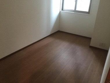 物件番号: 1025875421 神戸ハーバータワー  神戸市中央区海岸通6丁目 3LDK マンション 画像3