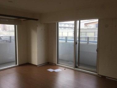 物件番号: 1025875421 神戸ハーバータワー  神戸市中央区海岸通6丁目 3LDK マンション 画像5