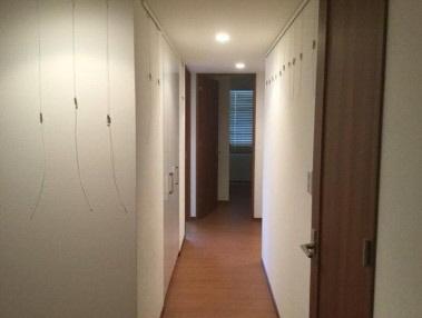 物件番号: 1025875421 神戸ハーバータワー  神戸市中央区海岸通6丁目 3LDK マンション 画像6