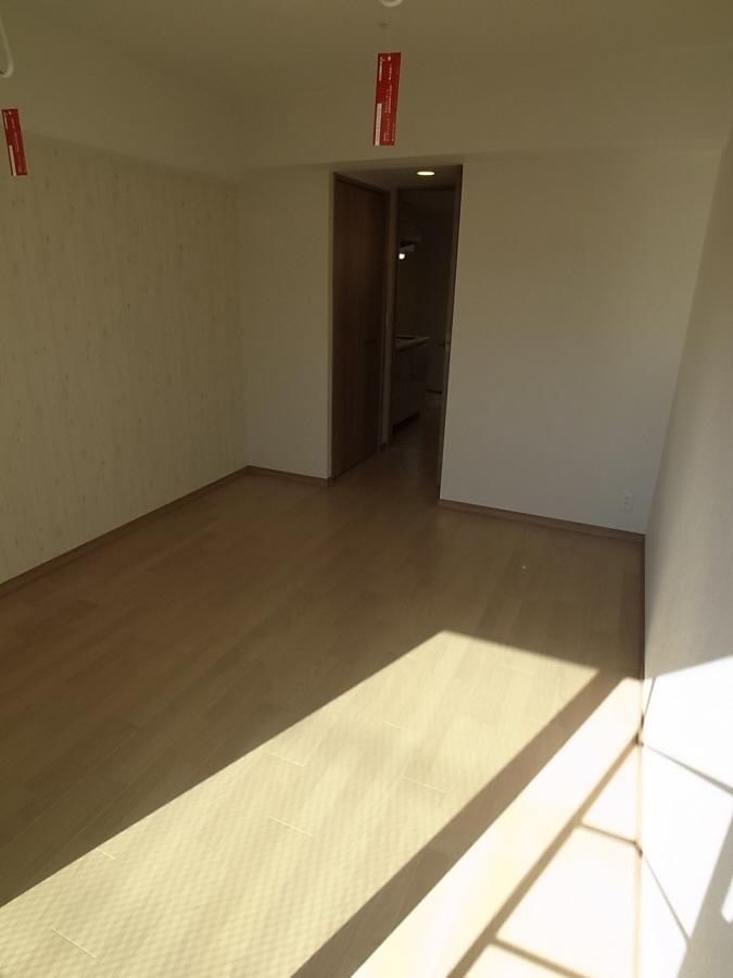 物件番号: 1025881224 ファーストフィオーレ三宮EAST  神戸市中央区東雲通5丁目 1K マンション 画像2