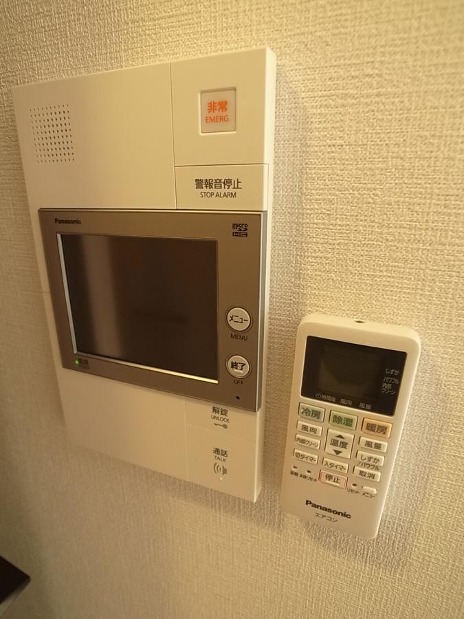 物件番号: 1025881224 ファーストフィオーレ三宮EAST  神戸市中央区東雲通5丁目 1K マンション 画像10