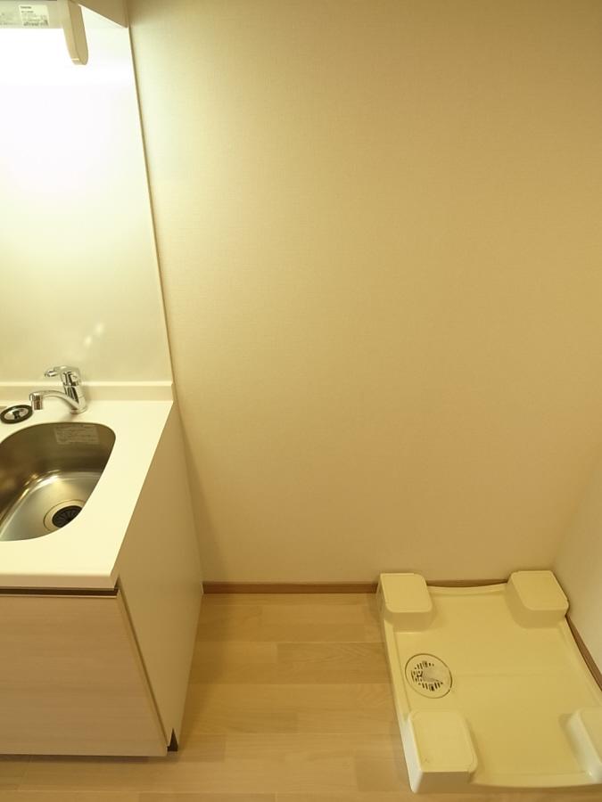 物件番号: 1025881224 ファーストフィオーレ三宮EAST  神戸市中央区東雲通5丁目 1K マンション 画像16