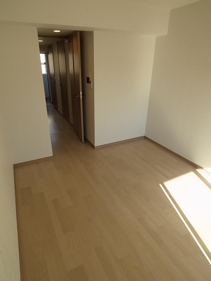 物件番号: 1025881224 ファーストフィオーレ三宮EAST  神戸市中央区東雲通5丁目 1K マンション 画像31