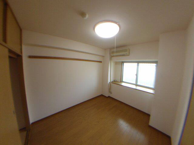 物件番号: 1025881229 中山手コーポ  神戸市中央区中山手通2丁目 2LDK マンション 画像5