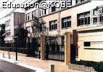 物件番号: 1025881299 ザ・コッチ神戸  神戸市兵庫区西橘通1丁目 1LDK マンション 画像21
