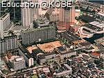 物件番号: 1025881299 ザ・コッチ神戸  神戸市兵庫区西橘通1丁目 1LDK マンション 画像20