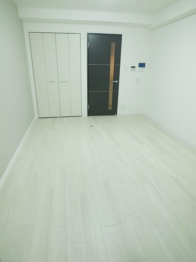 物件番号: 1025881317  神戸市中央区元町通4丁目 1K マンション 画像1