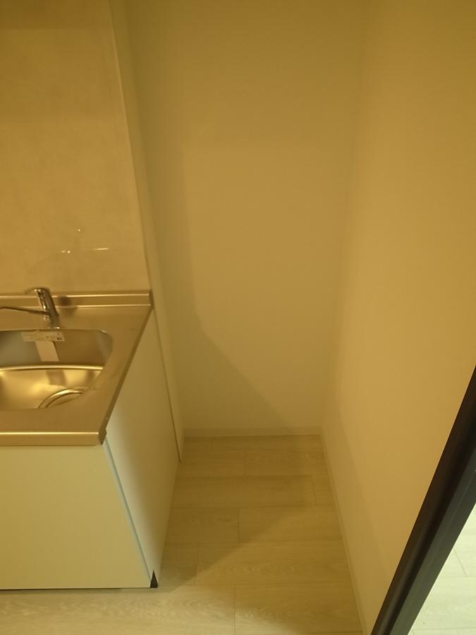 物件番号: 1025881317  神戸市中央区元町通4丁目 1K マンション 画像36