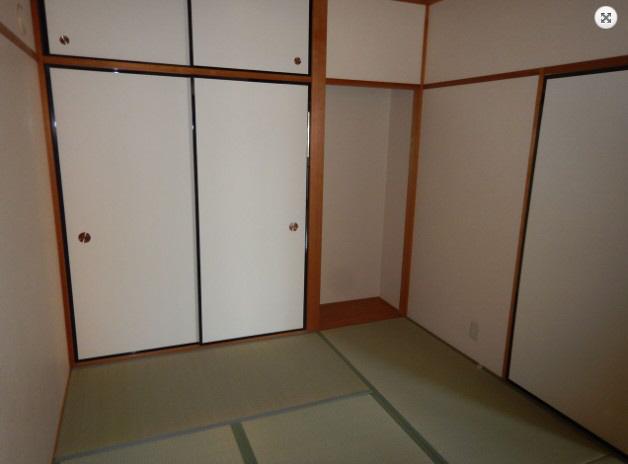 物件番号: 1025881419 コムーネ北野EAST  神戸市中央区加納町2丁目 3SLDK マンション 画像7