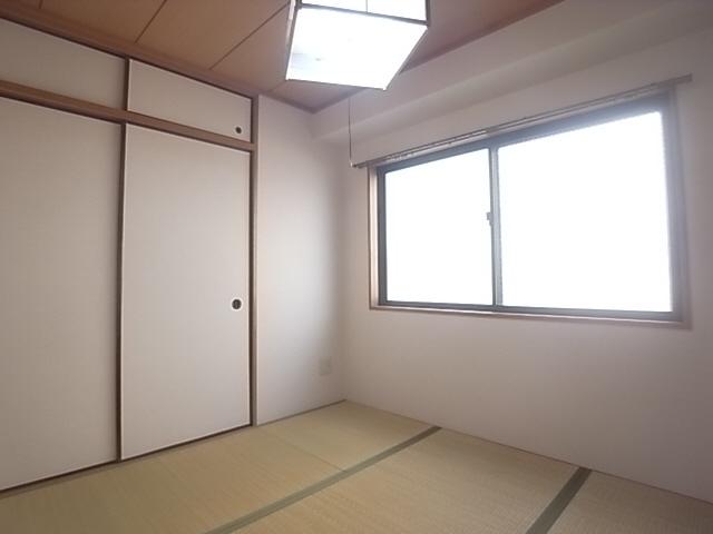 物件番号: 1025881427 グレンコート御影  神戸市東灘区御影中町2丁目 2LDK マンション 画像7