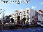 物件番号: 1025881427 グレンコート御影  神戸市東灘区御影中町2丁目 2LDK マンション 画像21