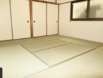 物件番号: 1025881430 パレルミエール  神戸市中央区古湊通2丁目 4LDK マンション 画像9
