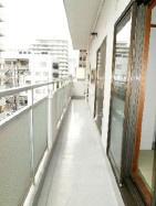 物件番号: 1025881430 パレルミエール  神戸市中央区古湊通2丁目 4LDK マンション 画像15