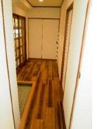 物件番号: 1025881430 パレルミエール  神戸市中央区古湊通2丁目 4LDK マンション 画像16