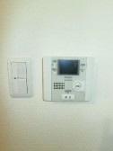 物件番号: 1025881430 パレルミエール  神戸市中央区古湊通2丁目 4LDK マンション 画像17