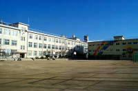 物件番号: 1025881466 オーキッドマヤ  神戸市灘区天城通6丁目 2DK マンション 画像21