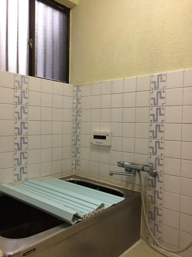 物件番号: 1025881684 北五葉6丁目戸建て  神戸市北区北五葉6丁目 4DK 貸家 画像3