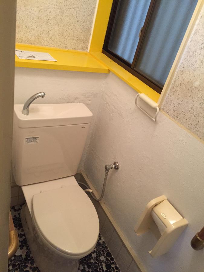 物件番号: 1025881684 北五葉6丁目戸建て  神戸市北区北五葉6丁目 4DK 貸家 画像5