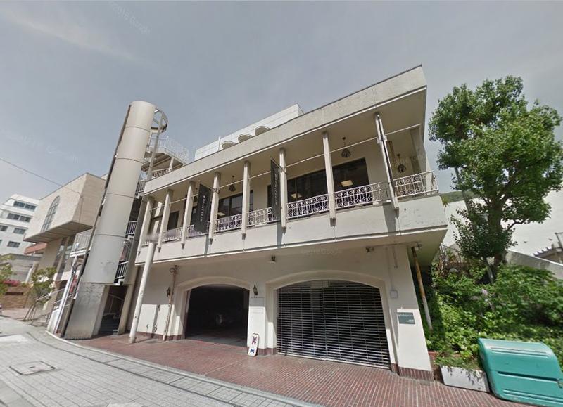 物件番号: 1025872301 マンション北野ヒルハウス  神戸市中央区北野町3丁目 4LDK マンション 外観画像